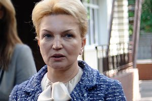 Богатырева договорилась с ВОЗ о поддержке реформы украинской медицины
