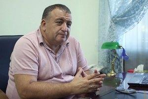 """""""Регионал"""" захотел идти на выборы мэра Киева"""