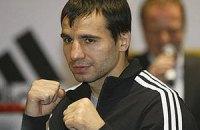 Экс-чемпион мира WBA проведет прощальный бой во Львове