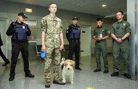 Безопасность на финале Лиги чемпионов будут обеспечивать около 12 тыс. правоохранителей