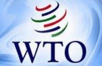 Россия предложила Украине выйти из ВТО