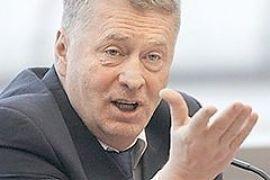 Россия откажется от газопроводов в обход Украины, если на выборах победит нейтральный кандидат