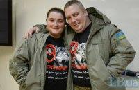 «С двумя нашими батальонами я бы мог зачистить Донецк»