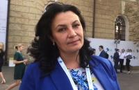 У партії Порошенка назвали вибори на окупованих територіях початком здачі країни