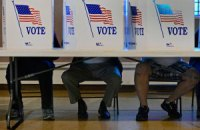 Явка на выборах в США поставила новый рекорд