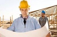 Сколько стоит дом построить: 3 совета, как правильно обустроить коттедж