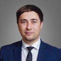 Лещенко Роман Миколайович