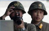 США и Южная Корея начали учения с 300 тысячами военных