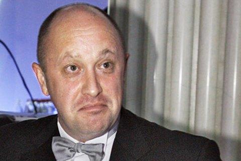 «Би-би-си» показала связь между ЧВК Вагнера и«поваром Путина»