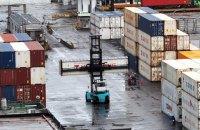 Тарифний мир: проміжні підсумки торгової війни США і Китаю