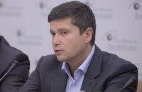 Заступник голови СБУ Артюхов покривав знищення унікального військового об'єкта, - нардеп