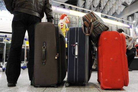 Украинское посольство рекомендует украинцам воздержаться от поездок в Индию