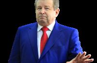 «РЕКТОР. НОВІ ЧАСИ»: вийшов документальний фільм про Поплавського