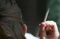 Эксперт: предложенное Минфином повышение адвалорной ставки на сигареты нанесет ущерб бюджету