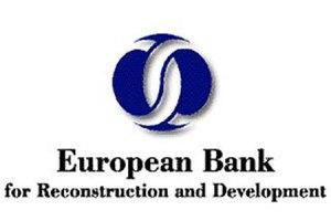 Украина лишилась поста одного из директоров-распорядителей ЕБРР