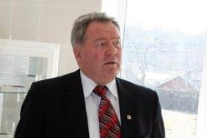 Суд разрешил мэру Николаева выступать на русском языке