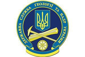 Суд отменил назначение и.о. главы Госгеонедр Бояркина