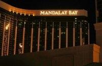 Постраждалі під час стрілянини в Лас-Вегасі хочуть засудити готель, де засів терорист