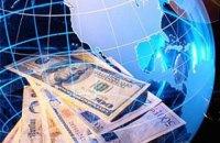 За рік на фондовому ринку було проведено фіктивних операцій на 20 млрд грн