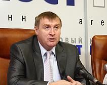 Украинским АЭС могут угрожать арсеналы Минобороны, - Леонид Шиман
