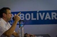 Оппозионер опротестует результаты президентских выборов в Венесуэле в суде