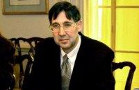 Колишній посол США закликав Росію повернути Україні Крим і окупований Донбас