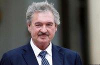 Голова МЗС Люксембургу заявив про загрозу членства Угорщини в ЄС