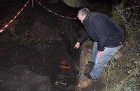 Часть Кропивницкого осталась без тепла из-за повреждения газопровода