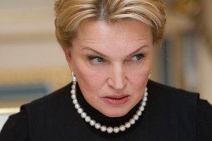 Богатирьова: причина спалаху кору в Україні - небажання громадян вакцинуватися