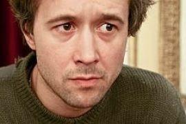 Сергей Бабкин: Не каждому актеру хочется сыграть Гамлета