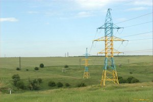 Україна припинила експорт електроенергії в Білорусь