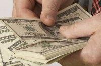 В Запорожье руководитель подразделения таможни попался на $5 тыс. взятки