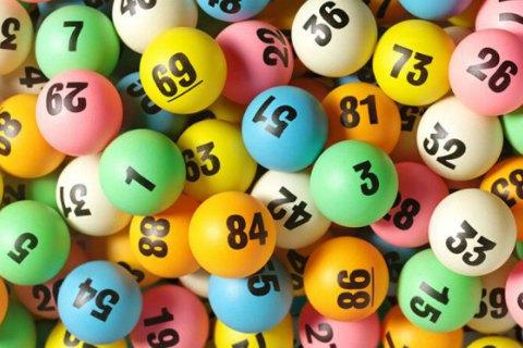 Кабмин перезапустит рынок лотерей, - источник