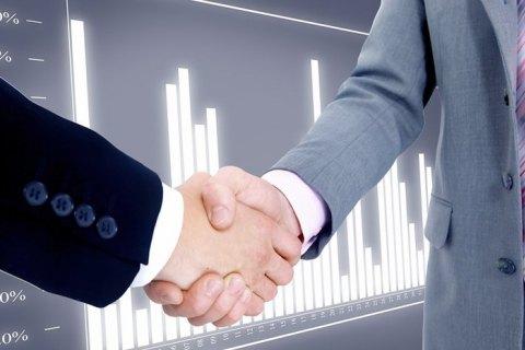 Украинский бизнес получил кредитный рейтинг выше, чем государство, - эксперт