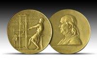 Журналисты The New York Times получили Пулитцеровскую премию за материалы о Путине
