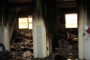 Сирія: під час вибуху в мечеті загинули 14 осіб