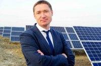 Максим Козицький подав декларацію на посаду голови Львівської ОДА