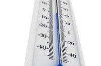 Ніч на 5 липня в Києві виявилася найтеплішою за 140 років