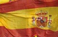 Испания угрожает экс-президенту КНР арестом