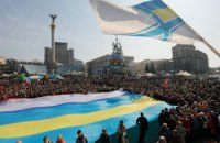 Ukrainian crisis: March 24 (live updates)