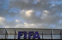 Англия требует перенести выборы босса ФИФА