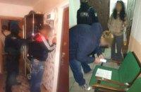 Два человека задержаны в Одессе за продажу больницам технического кислорода под видом медицинского