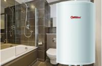 Незаменимый помощник для нагрева воды – бойлер Thermex