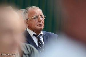 """Главный львовский """"регионал"""" хочет смены власти, но из партии выходить не спешит"""