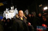 Соболев: адвокаты говорят, что у Насирова снова начинается инфаркт