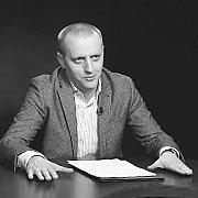 Віктор Трепак: «СБУ - один з інструментів вищого політичного керівництва країни»