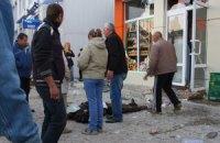ООН: за неделю на Донбассе погибли 55 человек