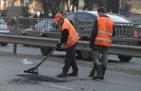 Донецк возьмет 240 млн грн кредита на дороги