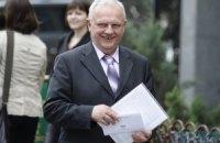 ГПУ порушила справу за фактом порушень у Мінрегіонбуді за Близнюка