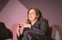 Внучка Диснея раскритиковала зарплату главы корпорации The Walt Disney